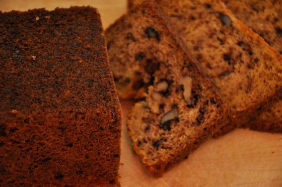 حلويات غربية طريقة عمل كيكة الجوز بالشيكولاتة اشكال مختلفة من الحلويات بالشيكولا بالصور