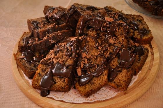 السمراء الشوكولاتة الساخنة 2013 d983d98ad983d8a9-d8a