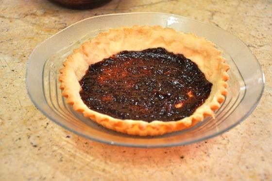 تارت الفراولة بنينة ساهلة بالصور strawberry-tart-12-e280ab.jpg?w=560