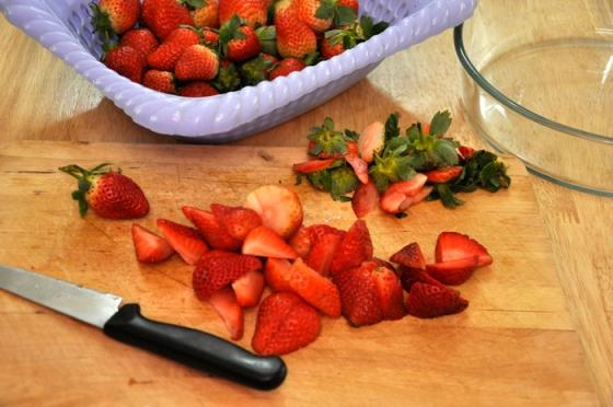 تارت الفراولة بنينة ساهلة بالصور strawberry-tart-14-e280ab.jpg?w=560