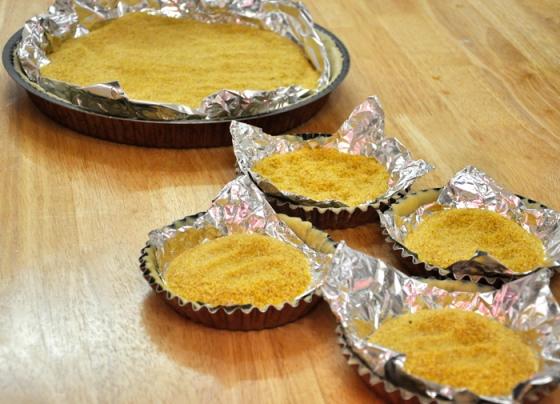 تارت الفراولة بنينة ساهلة بالصور strawberry-tart10-e280ab.jpg?w=560